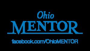 Ohio Mentor